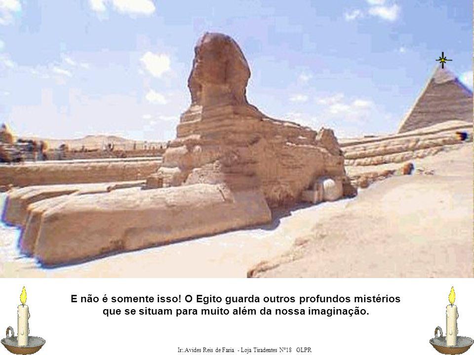 Ir:.Avides Reis de Faria - Loja Tiradentes Nº18 GLPR