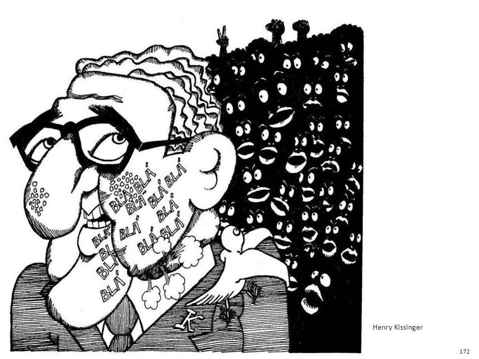 Henry Kissinger 172