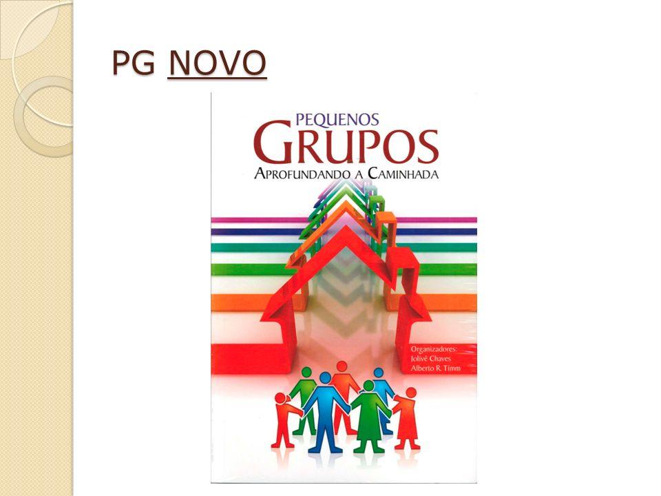 PG NOVO