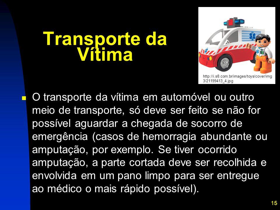 http://i.s8.com.br/images/toys/cover/img3/21199413_4.jpg Transporte da Vítima.