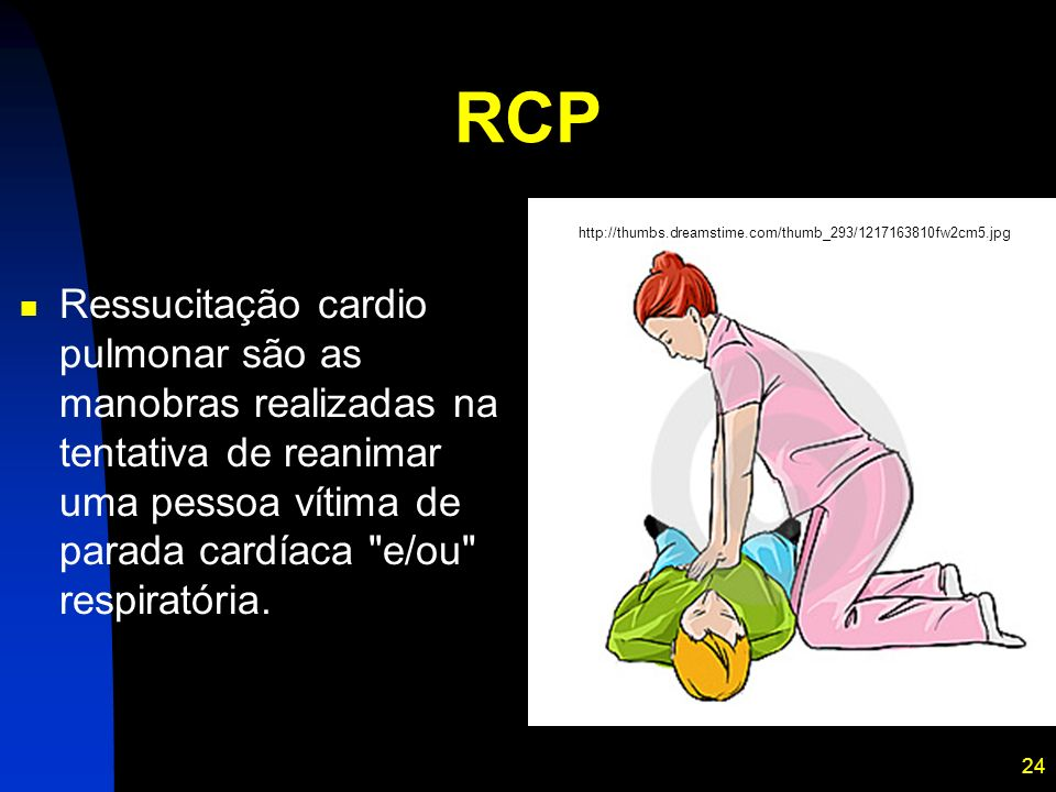 RCP http://thumbs.dreamstime.com/thumb_293/1217163810fw2cm5.jpg.