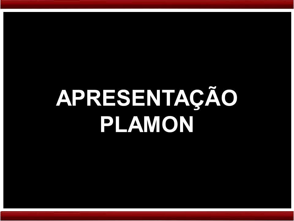 APRESENTAÇÃO PLAMON