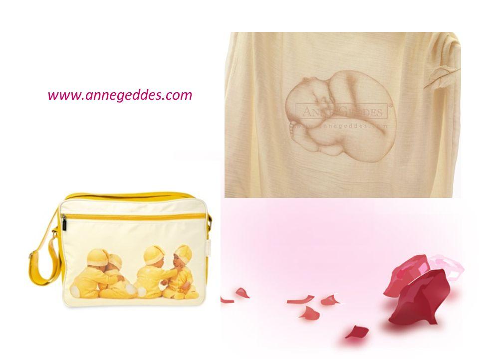 www.annegeddes.com