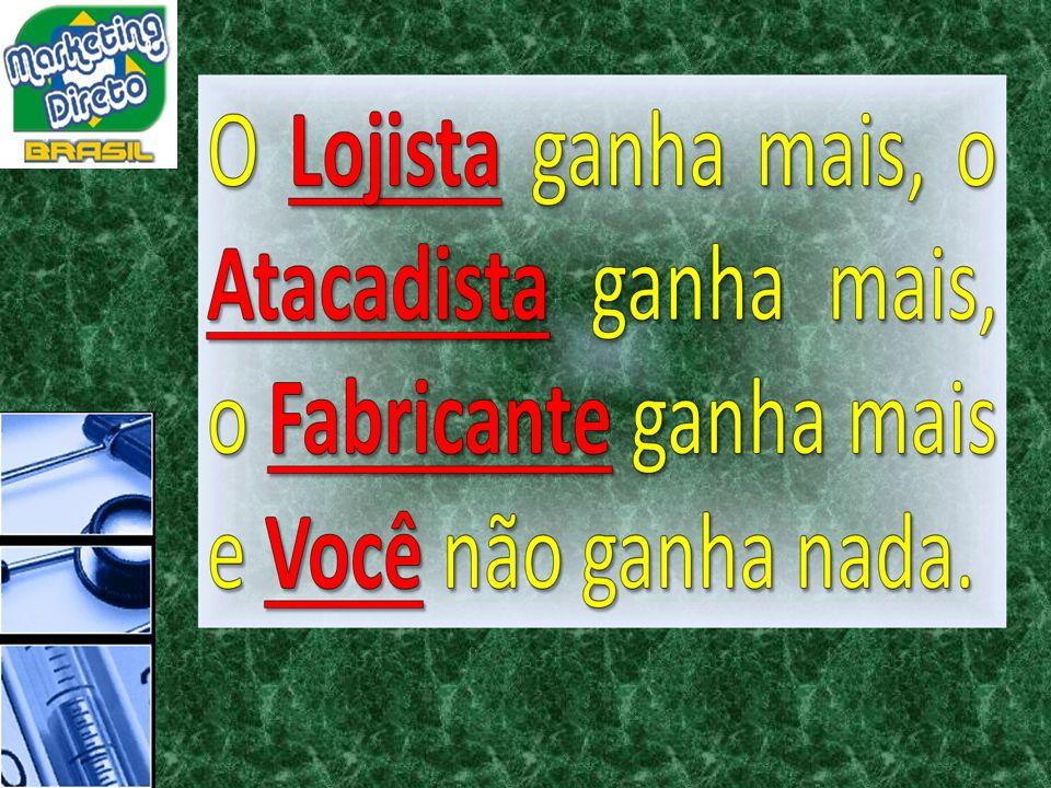 A Loja do Associado SMDB: http://www.marketingdiretobrasil.com.br