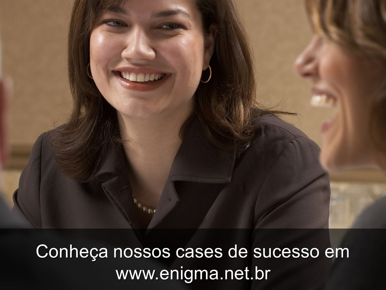 Conheça nossos cases de sucesso em