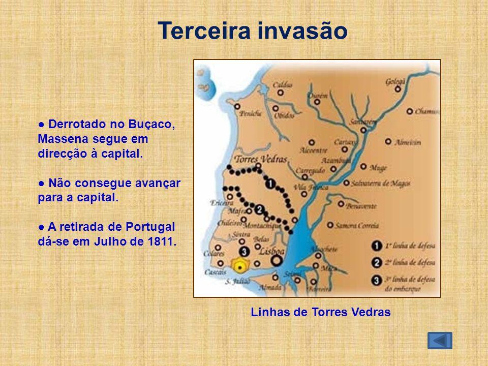Linhas de Torres Vedras