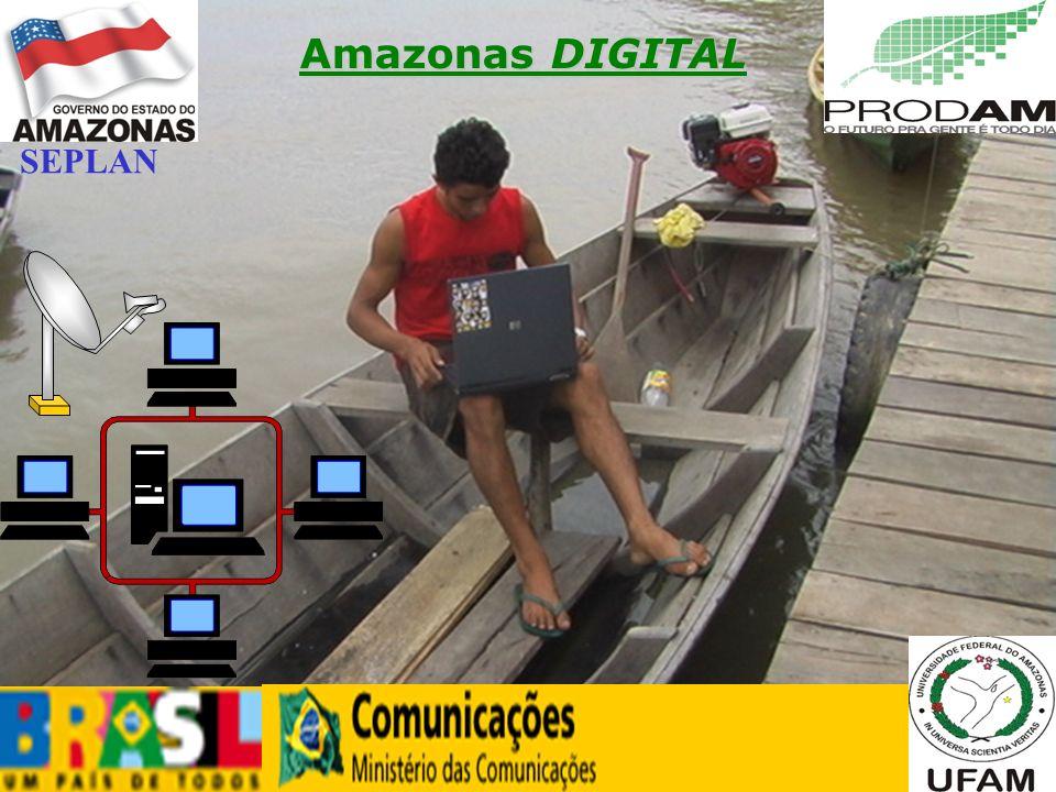 30/03/2017 Amazonas DIGITAL SEPLAN 30/03/2017