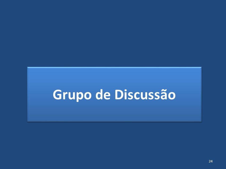Grupo de Discussão