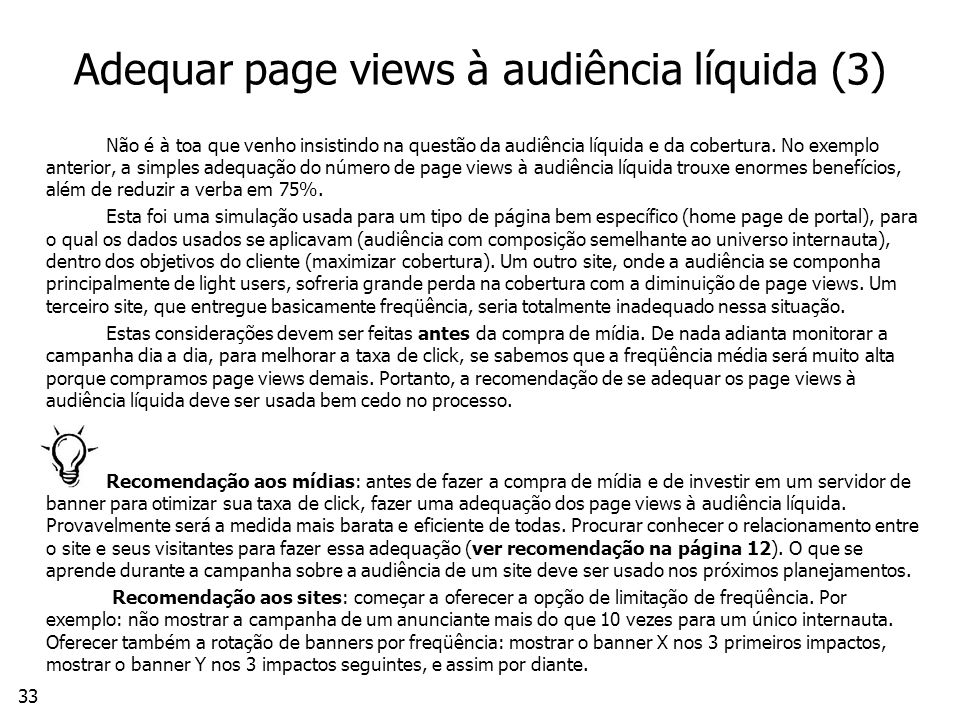 Adequar page views à audiência líquida (3)