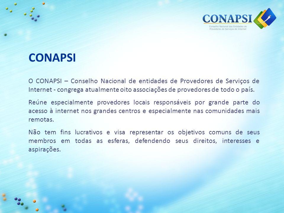 CONAPSI