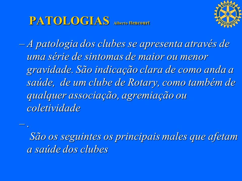 PATOLOGIAS Alberto ttencourt