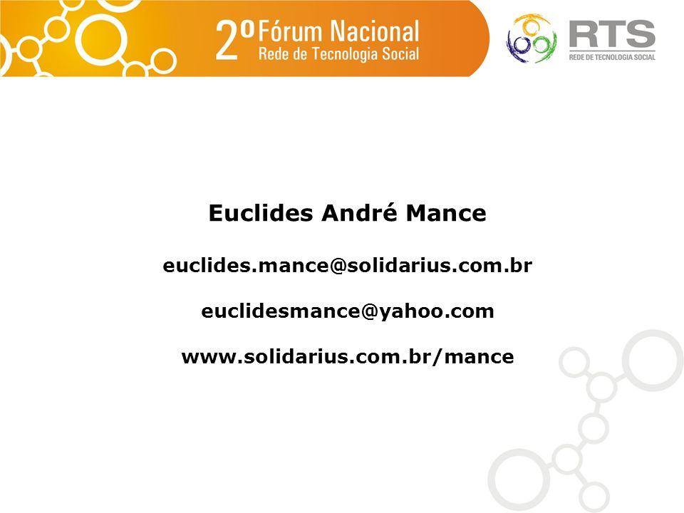 Euclides André Mance euclides.mance@solidarius.com.br
