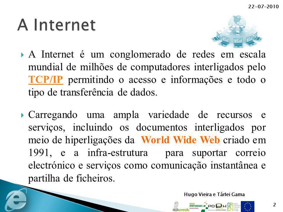 22-07-2010 A Internet.