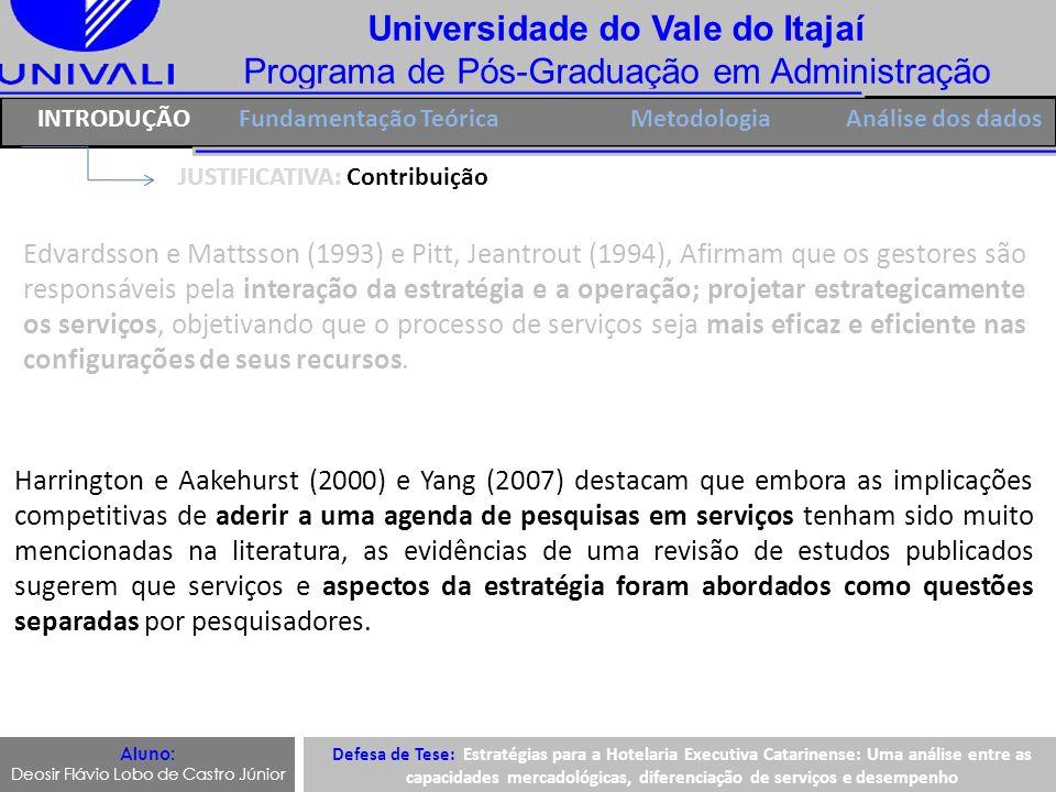 Deosir Flávio Lobo de Castro Júnior