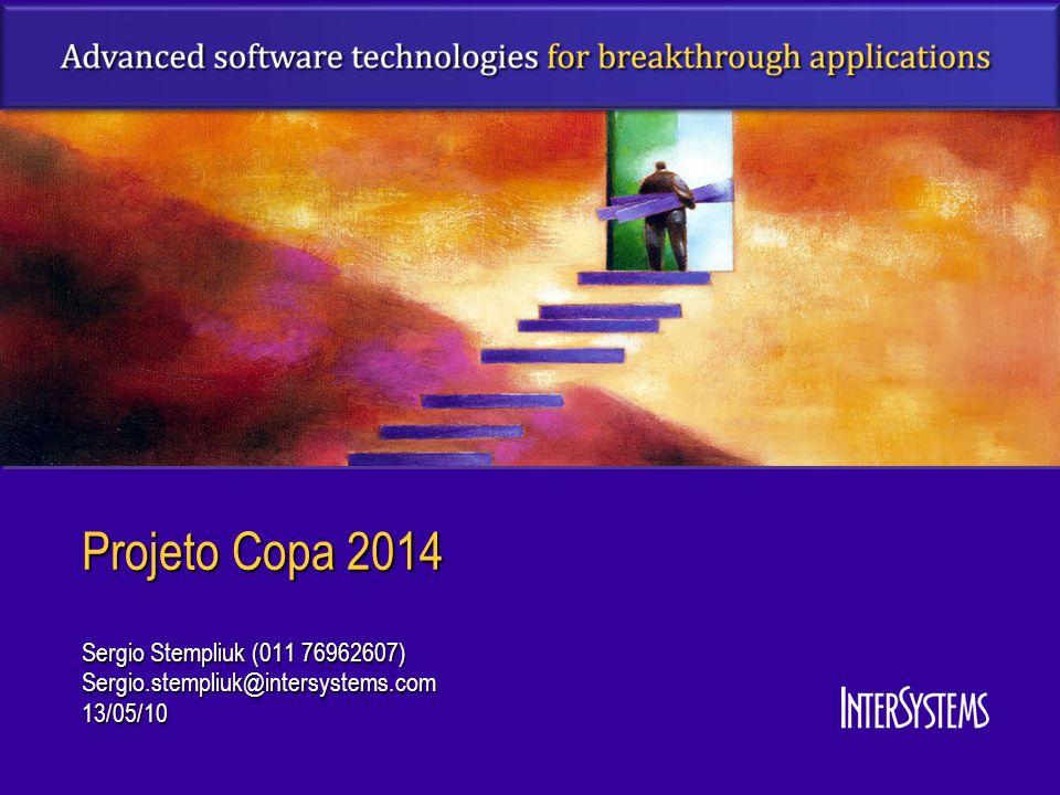 Projeto Copa 2014 Sergio Stempliuk (011 76962607)