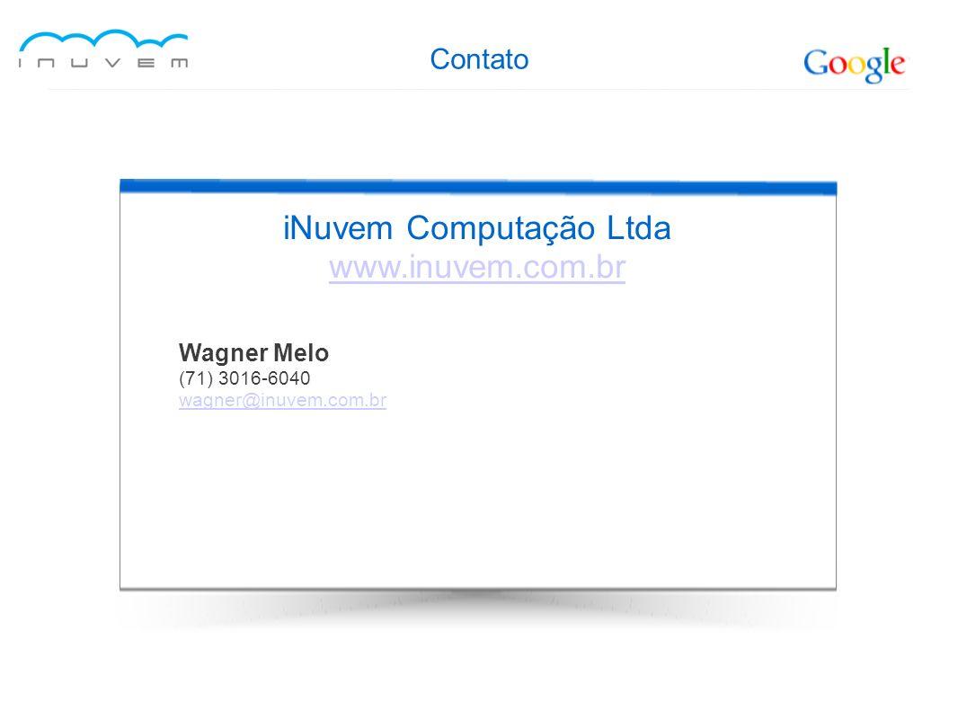 iNuvem Computação Ltda