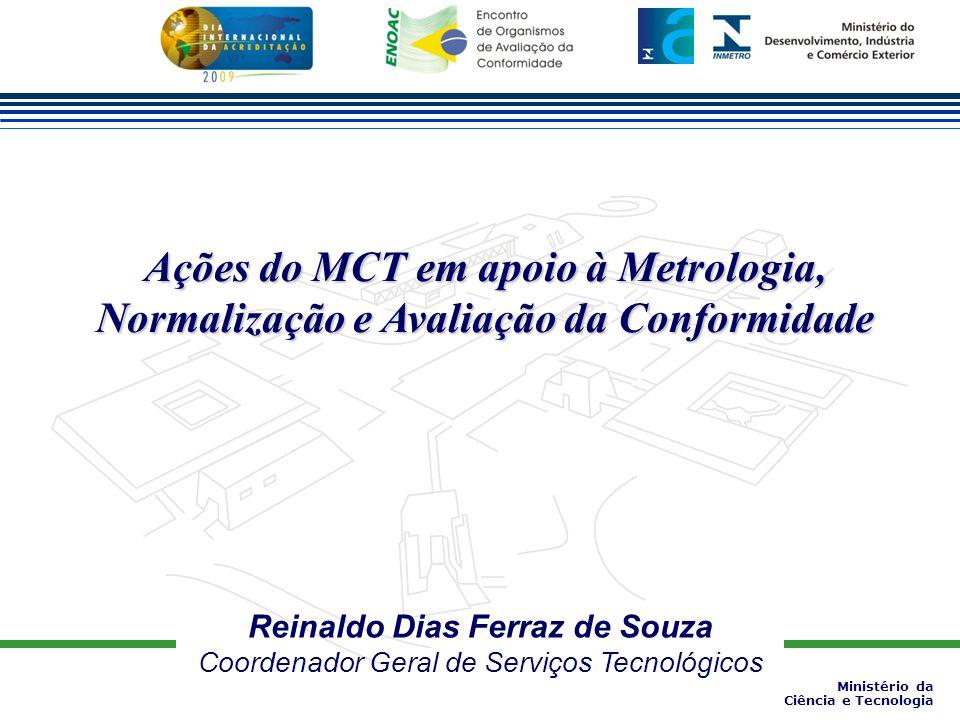 Reinaldo Dias Ferraz de Souza