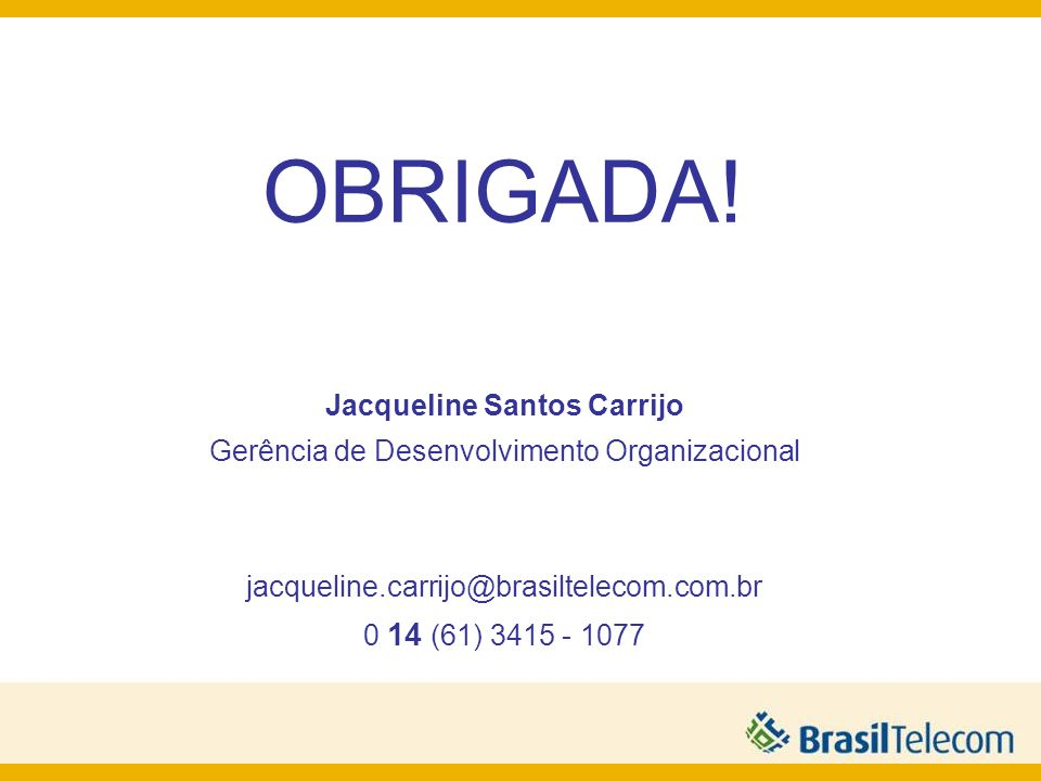 Jacqueline Santos Carrijo