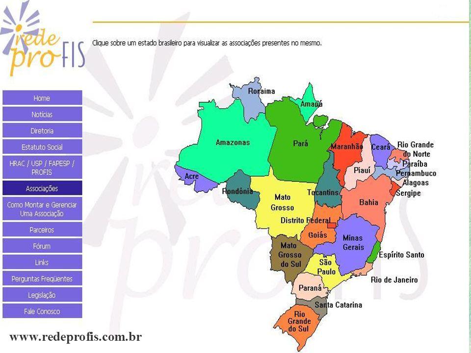 www.redeprofis.com.br