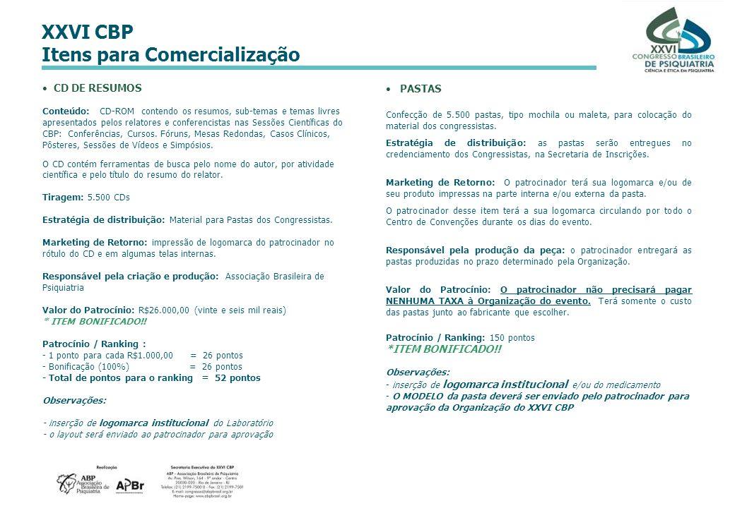 CD DE RESUMOS PASTAS *ITEM BONIFICADO!!