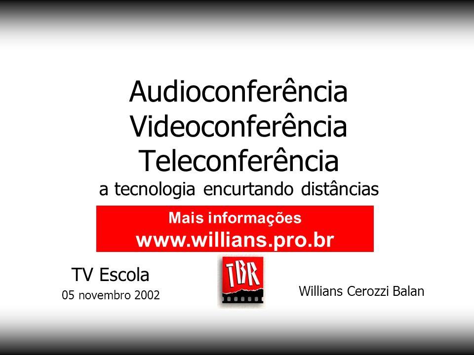 Willians Cerozzi Balan