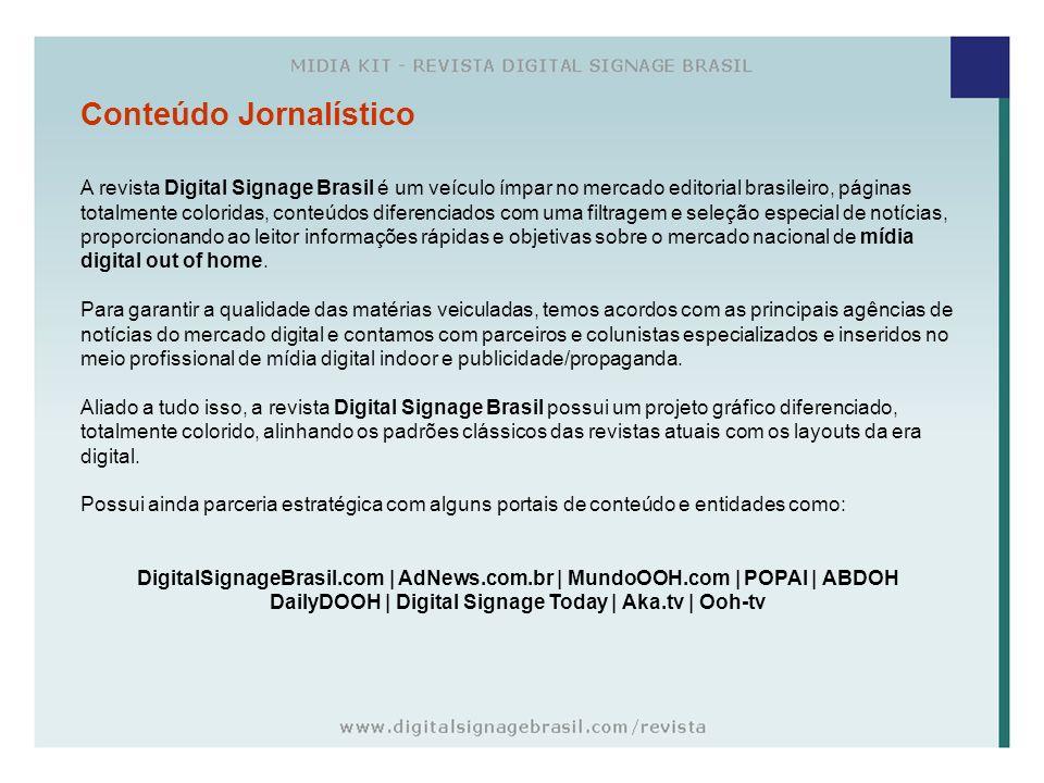 DailyDOOH | Digital Signage Today | Aka.tv | Ooh-tv