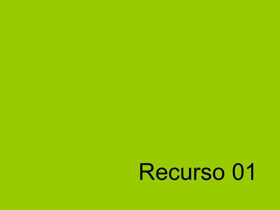 Recurso 01