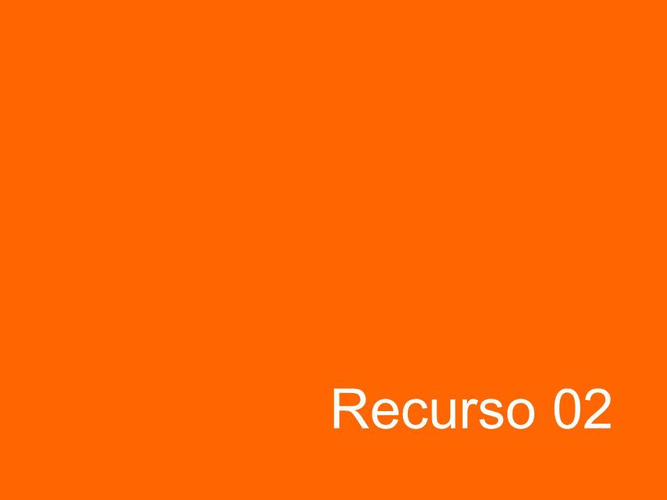 Recurso 02