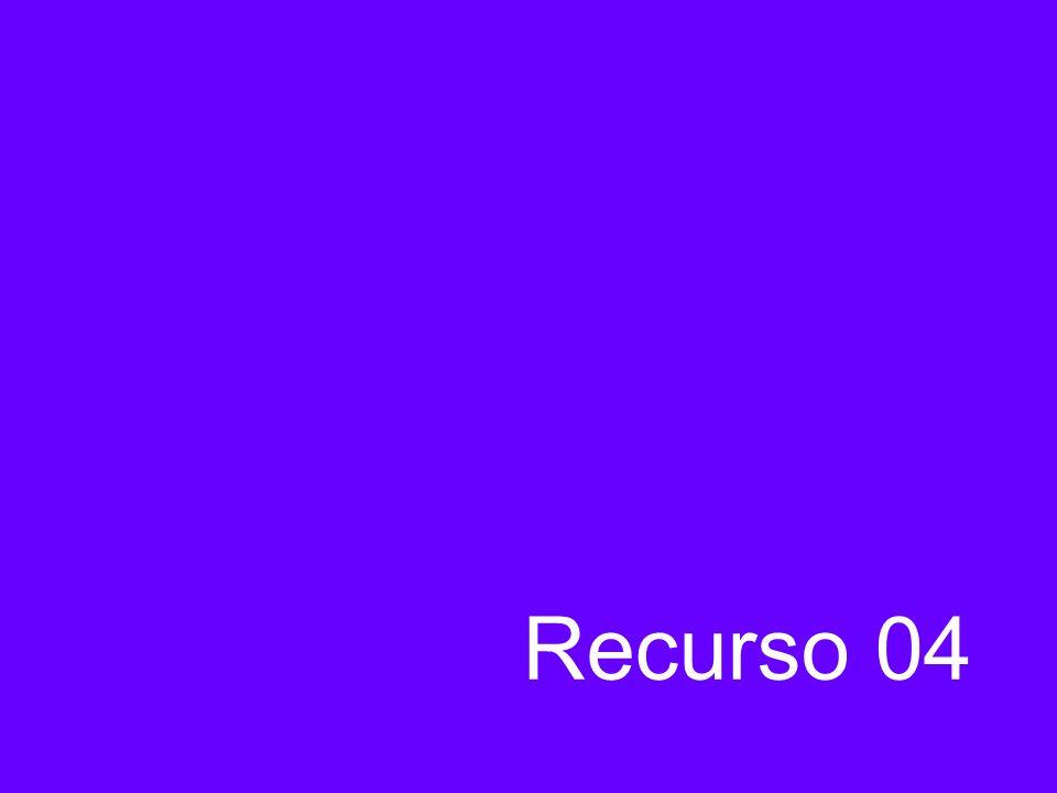 Recurso 04
