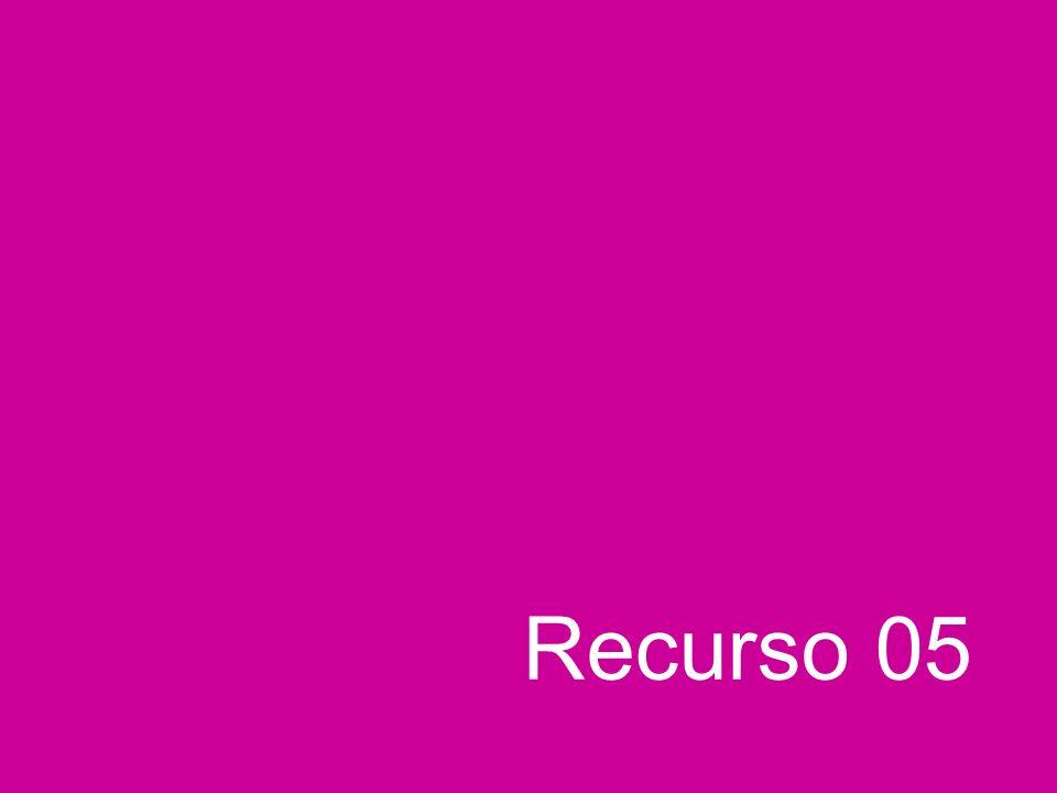 Recurso 05