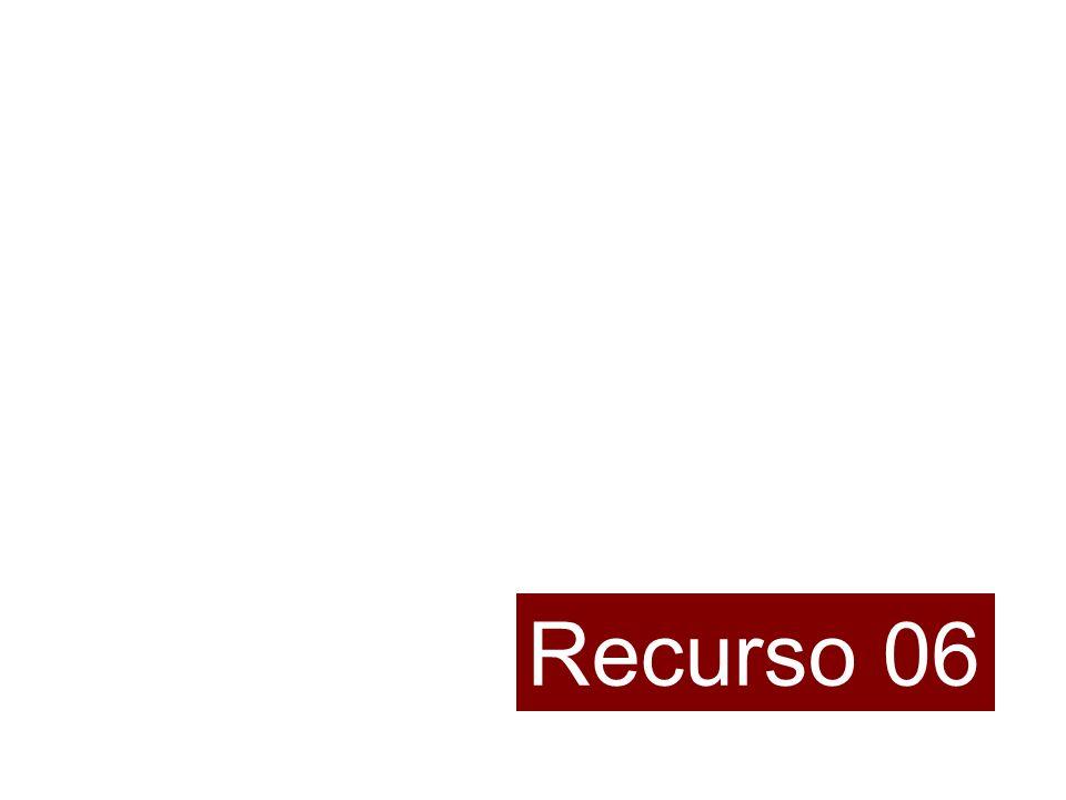 Recurso 06