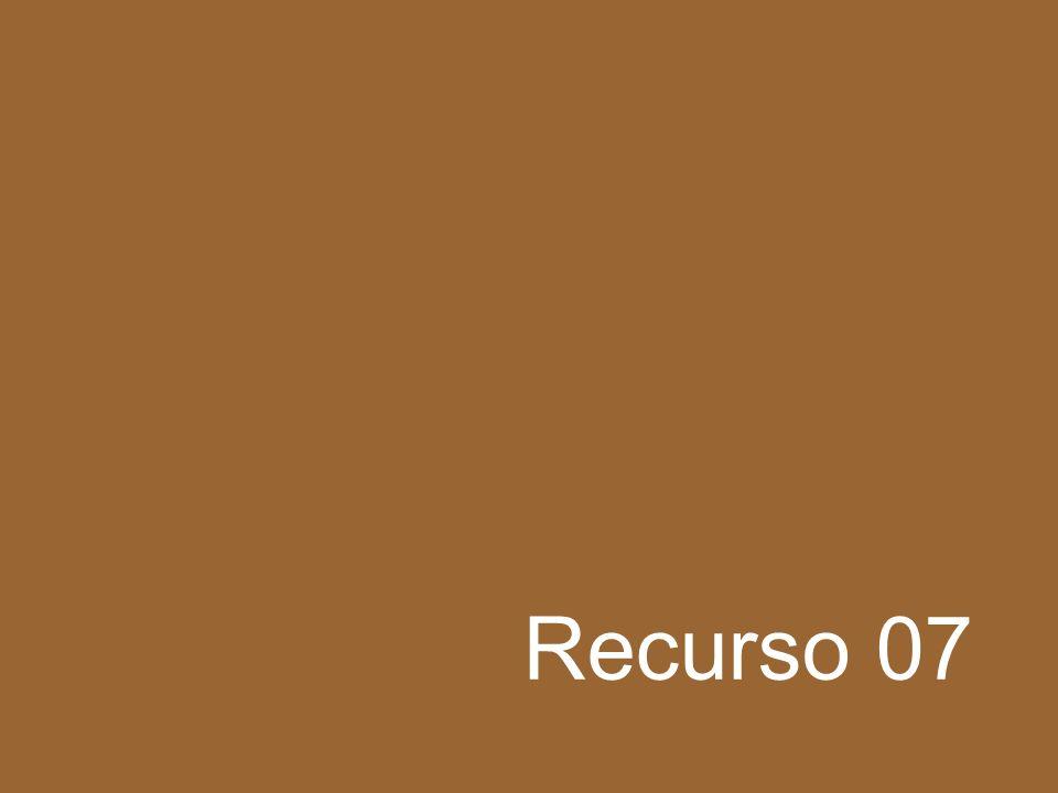 Recurso 07