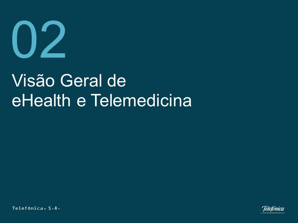 O setor de saúde privada no Brasil, enfrenta importantes desafios para o futuro…