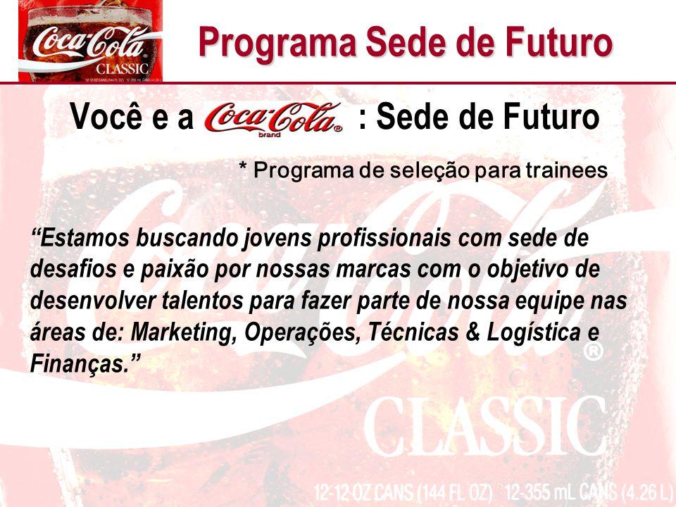 Programa Sede de Futuro
