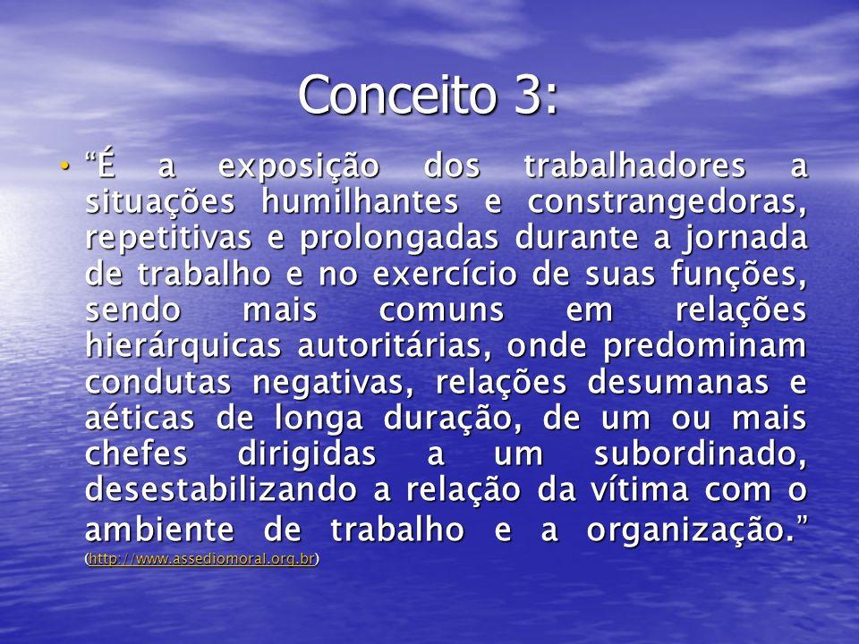 Conceito 3: