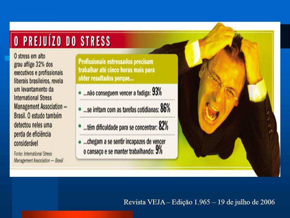 Revista VEJA – Edição 1.965 – 19 de julho de 2006