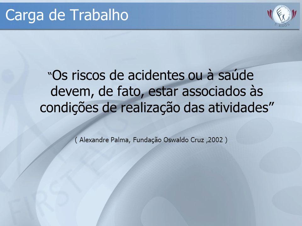 ( Alexandre Palma, Fundação Oswaldo Cruz ,2002 )
