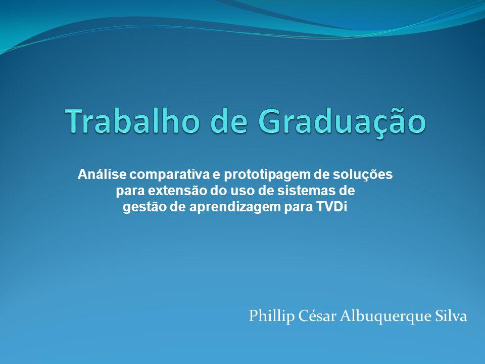 Phillip César Albuquerque Silva