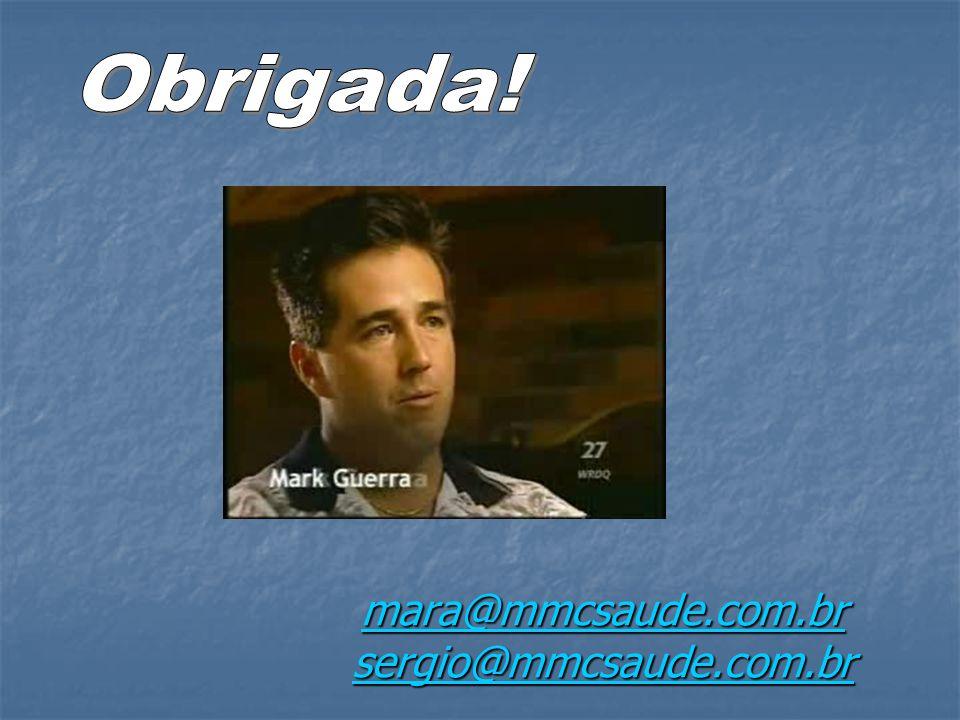mara@mmcsaude.com.br sergio@mmcsaude.com.br