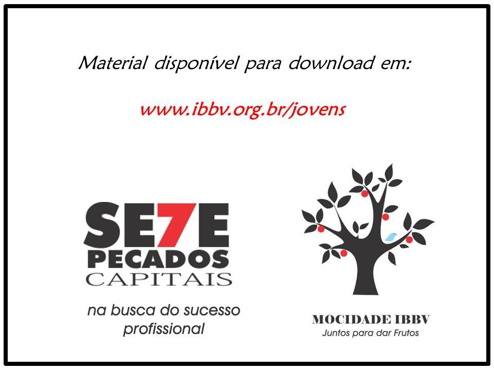Material disponível para download em:
