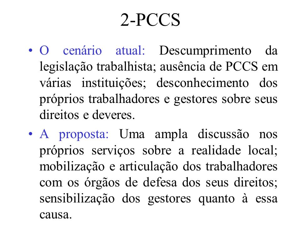 2-PCCS