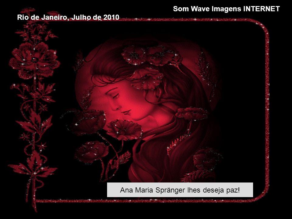 Som Wave Imagens INTERNET