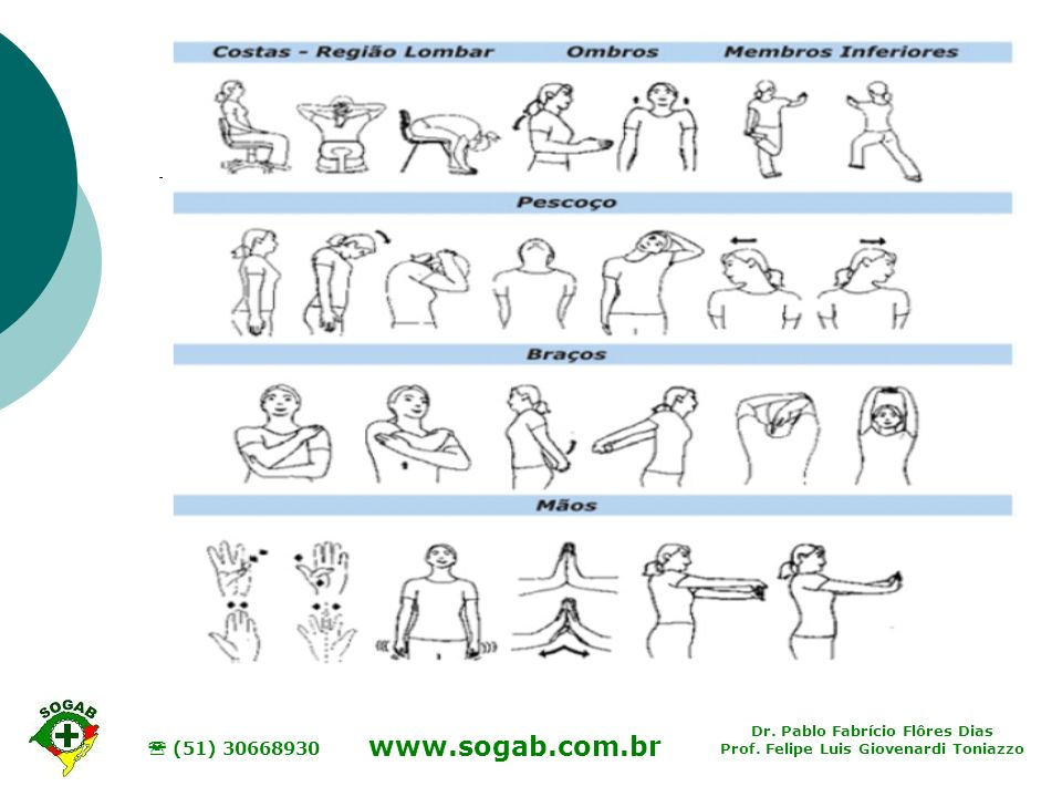 www.sogab.com.br