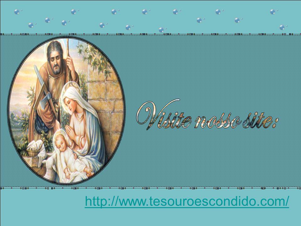 Visite nosso site: http://www.tesouroescondido.com/