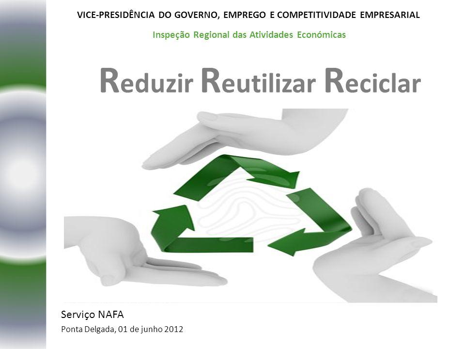 Inspeção Regional das Atividades Económicas