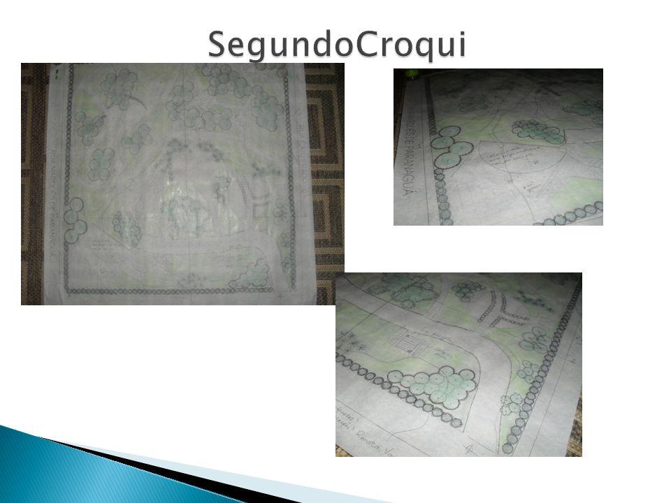 SegundoCroqui