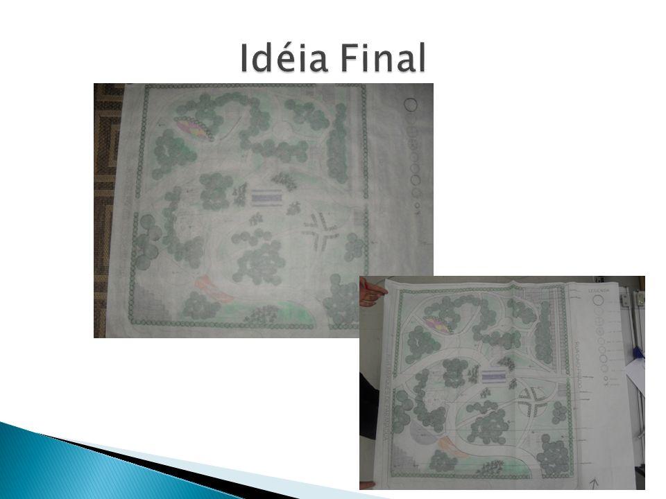 Idéia Final