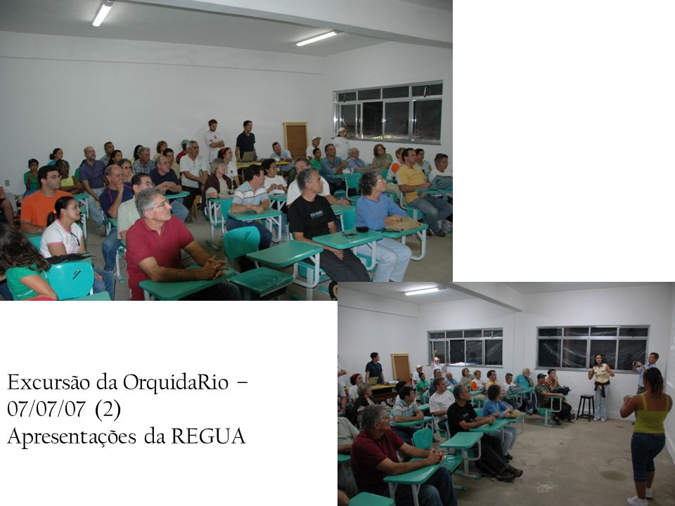 Excursão da OrquidaRio – 07/07/07 (2)
