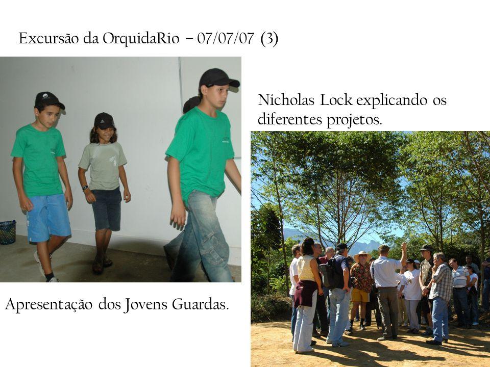 Excursão da OrquidaRio – 07/07/07 (3)