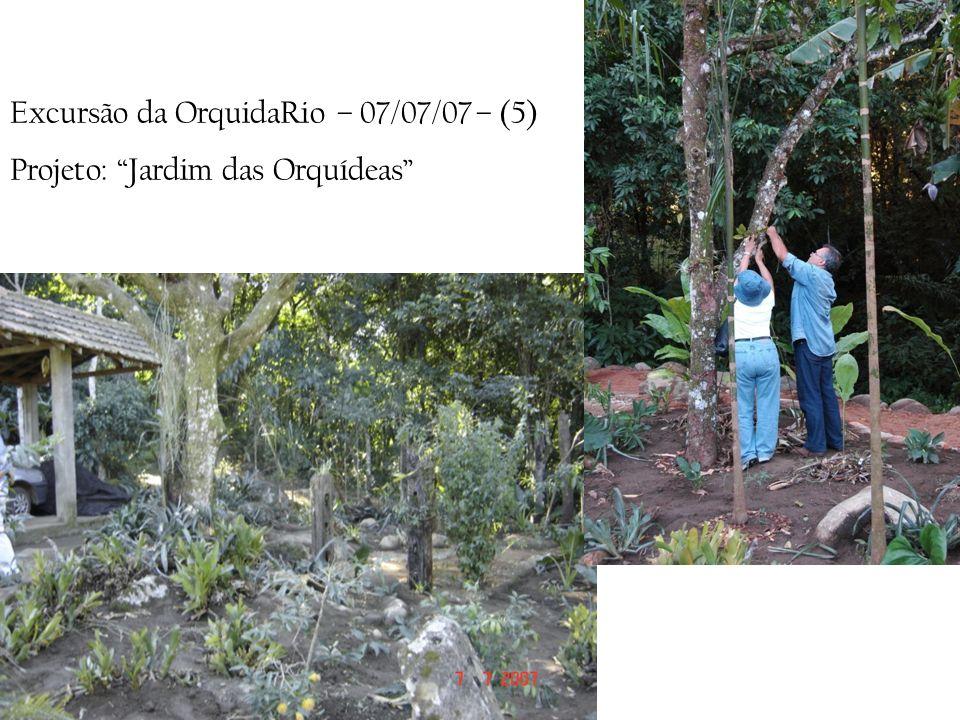 Excursão da OrquidaRio – 07/07/07 – (5)